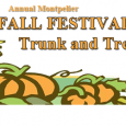 WHO IS READY FOR SOME FALL FUN !!