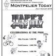 "[pdf-embedder url=""http://montpelieronline.org/Media Files/Documents/Newsletters/2016/MT070816.pdf"" title=""July August 2016 Newsletter""]"
