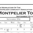 "[pdf-embedder url=""http://montpelieronline.org/Media Files/Documents/Newsletters/2016/MT091016.pdf"" title=""September October 2016 Newsletter""]"
