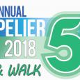 "[pdf-embedder url=""http://montpelieronline.org/wp-content/uploads/2018/10/Montpelier-6th-Annual-5K-Run-and-Walk-Oct-2018-v1.pdf"" title=""Montpelier 6th Annual 5K Run and Walk – Oct 2018 – v1″]"